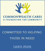 CommonwealthCares_Easysite_Image_V5